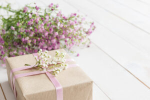 Starter & Gift Sets