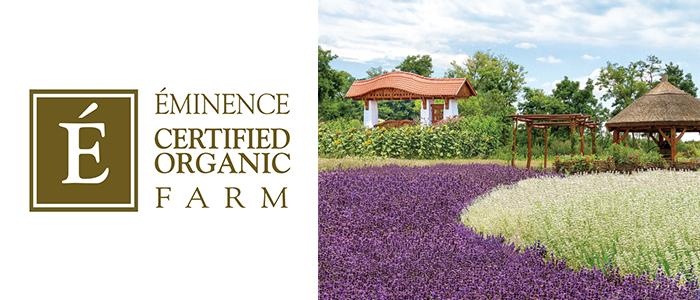 farm_image_with_logo4