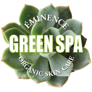 Green-Spa-logo