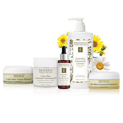 Amy's Skin Care